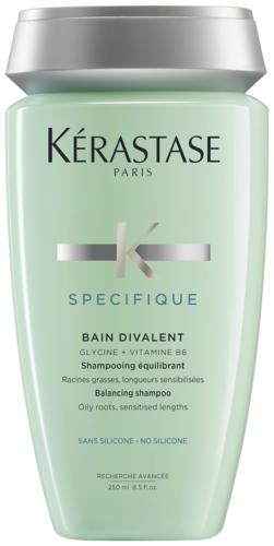 Bain Divalent - Shampoo